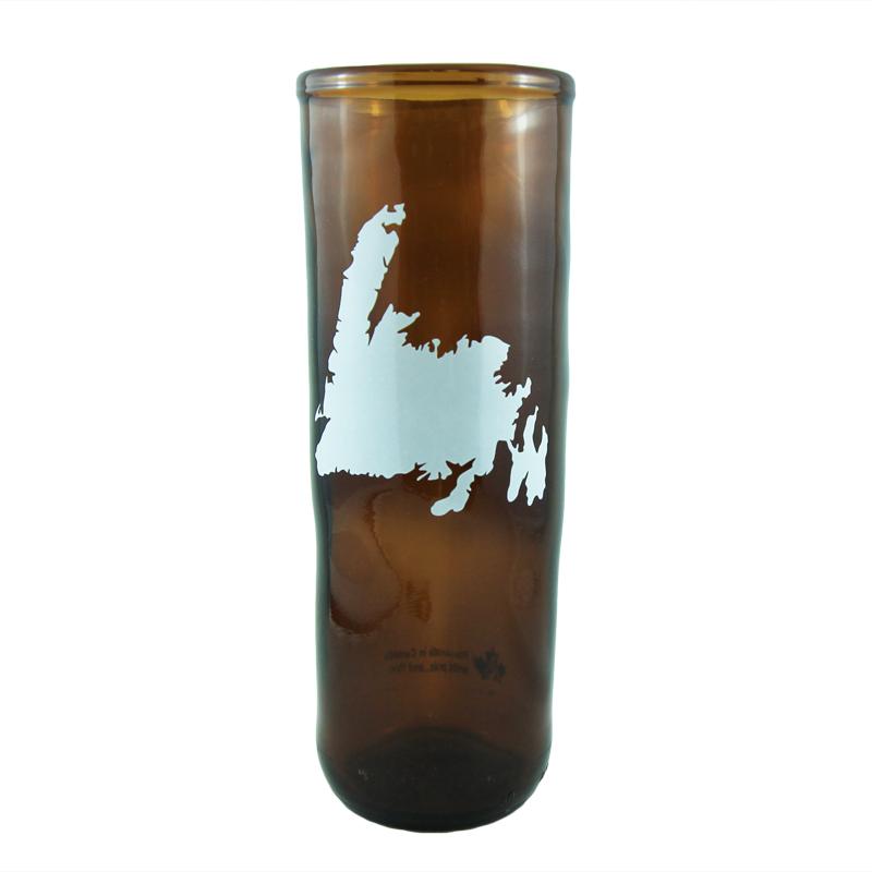 x5244-beer-bottle-glass_web.jpg