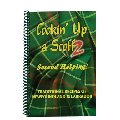 cookin-up-a-scoff-2.jpg