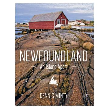 newfoundland an island apart.jpg