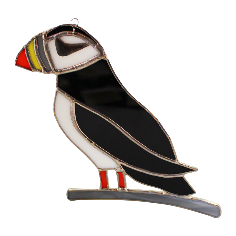 0698_stained_glass_puffin_web.jpg