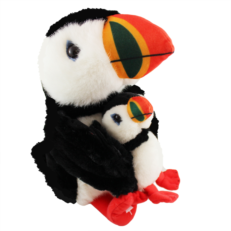 1700-plush-puffin-and-baby_web.jpg