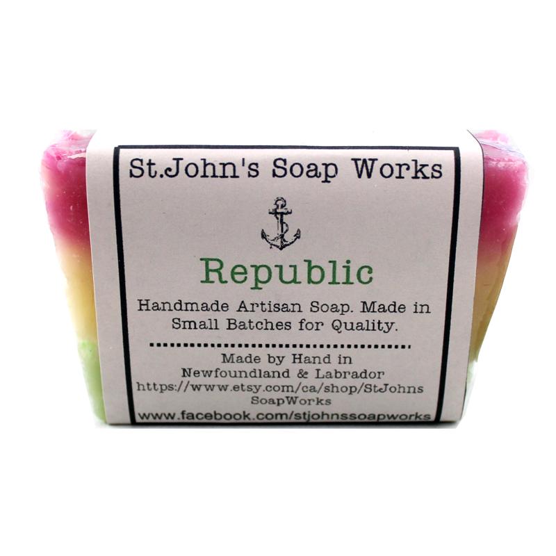 9566-soap-republic_web.jpg