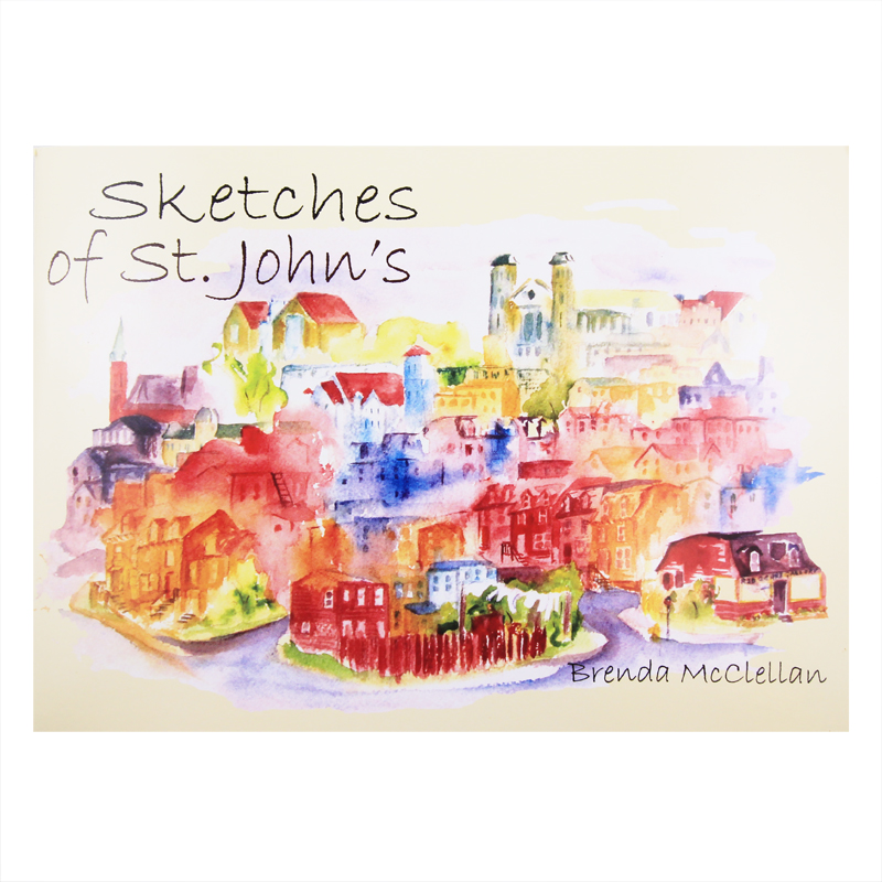 6360_sketches_of_stjohns_small.jpg