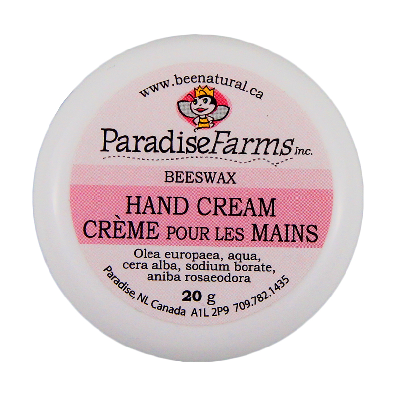 7137_paradisefarms_handcream_small.jpg