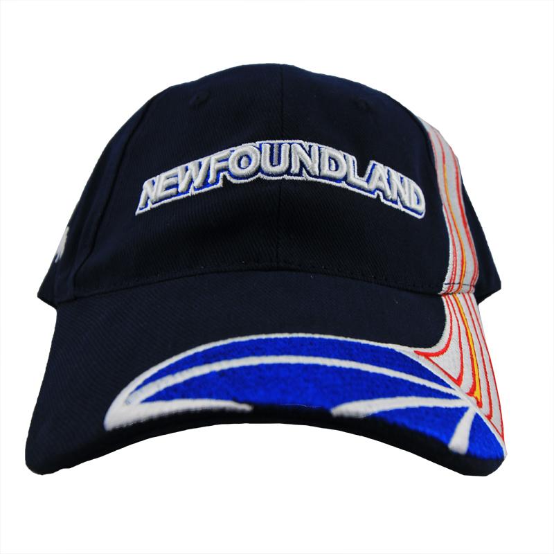 8101_hat_newfoundland_small.jpg