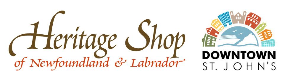 heritage shop dt stjohns.jpg