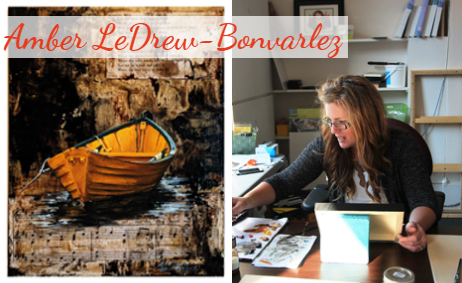 meet the artist - amber ledrew bonvarlez.jpg