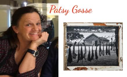 meet the artist - patsy gosse.jpg