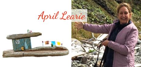 meet the artist - april learie.jpg