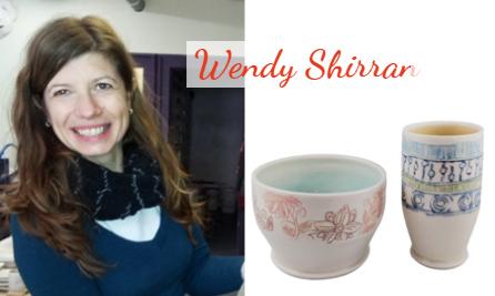 meet the artist - wendy shirran.jpg