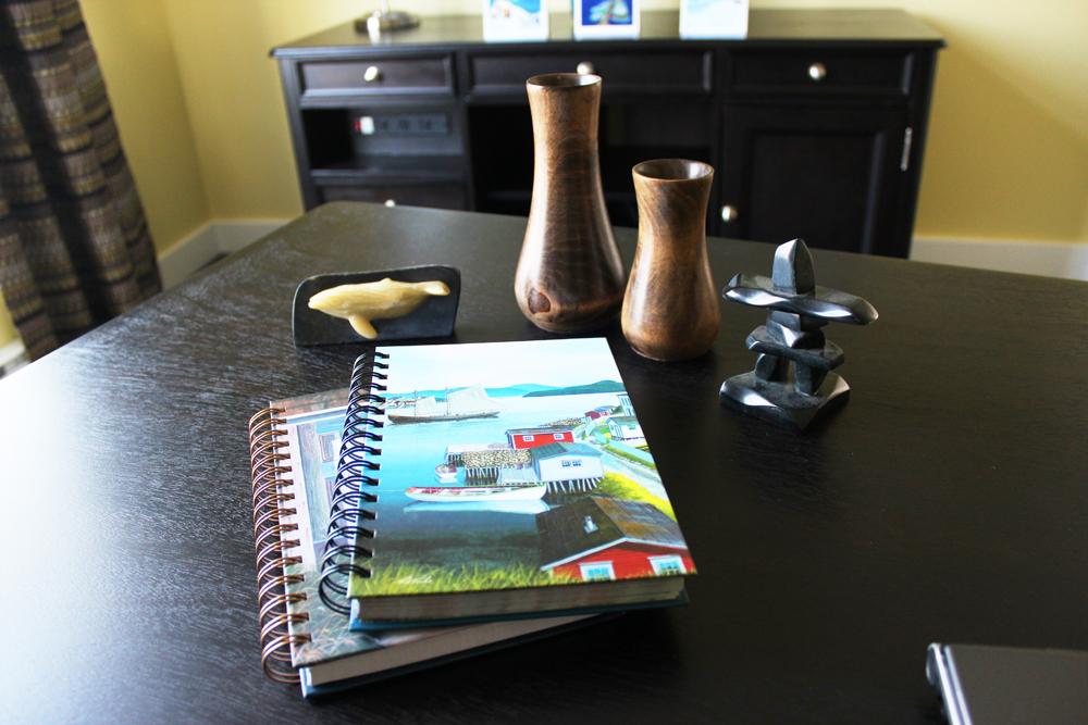 dream home desk.jpg