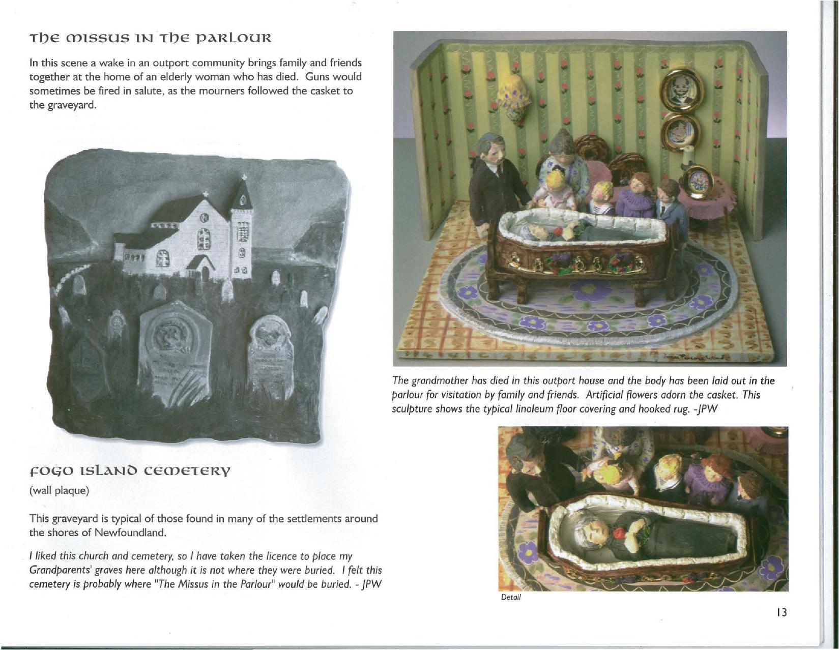 Page 13.jpg