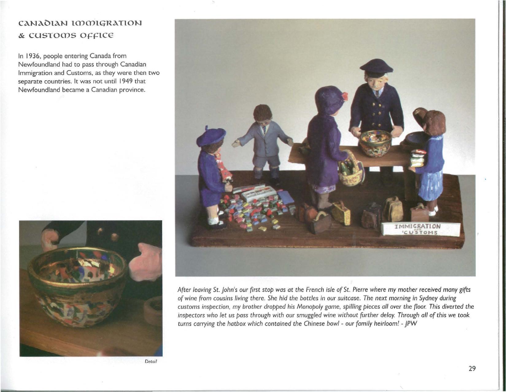 Page 29.jpg