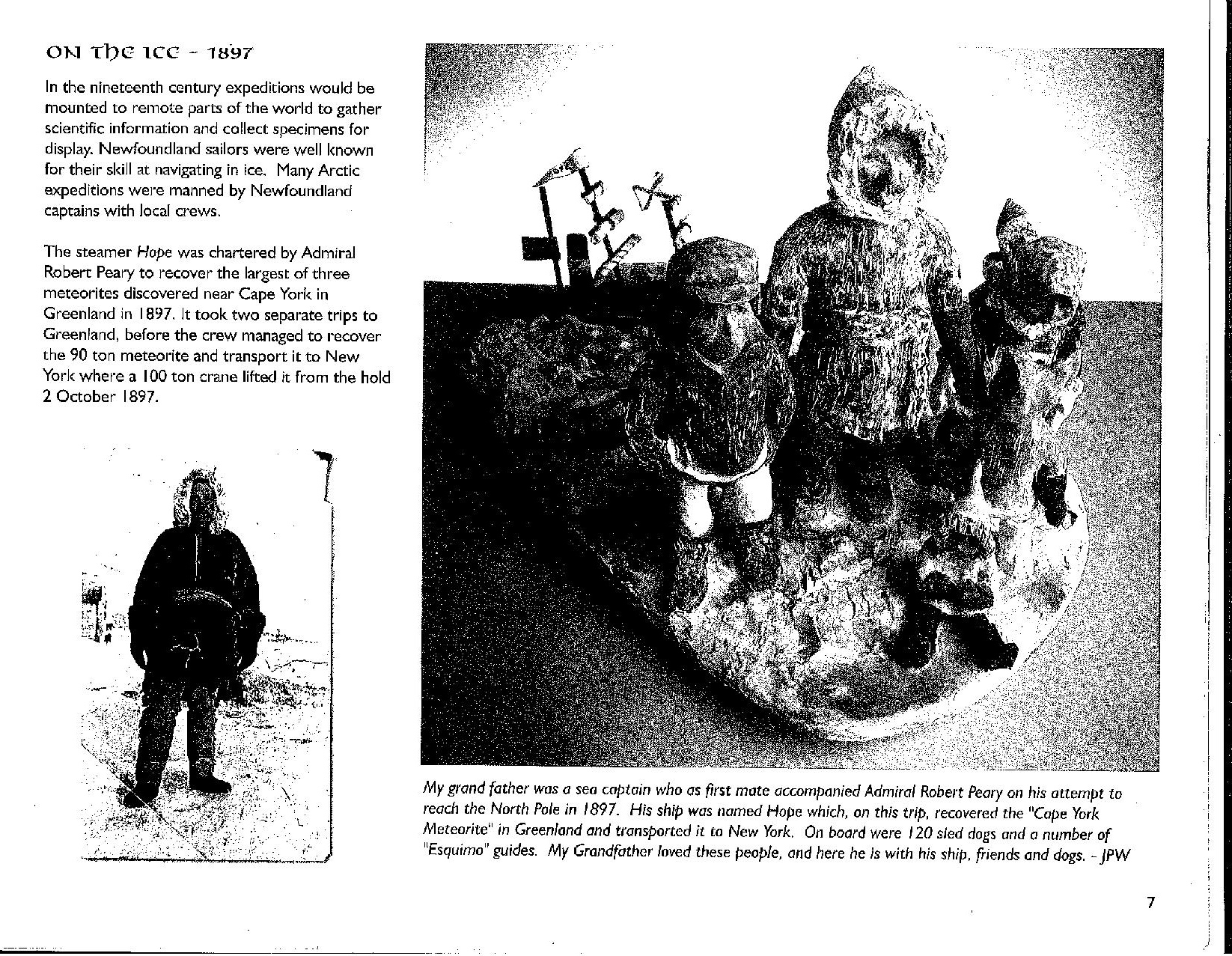 info@historicsites.ca_20190717_084930-page-001 2.jpg