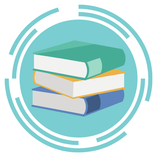 Resources for students and suggested sources for research
