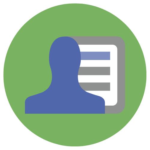 Contact information for regional coordinators and regional fair dates