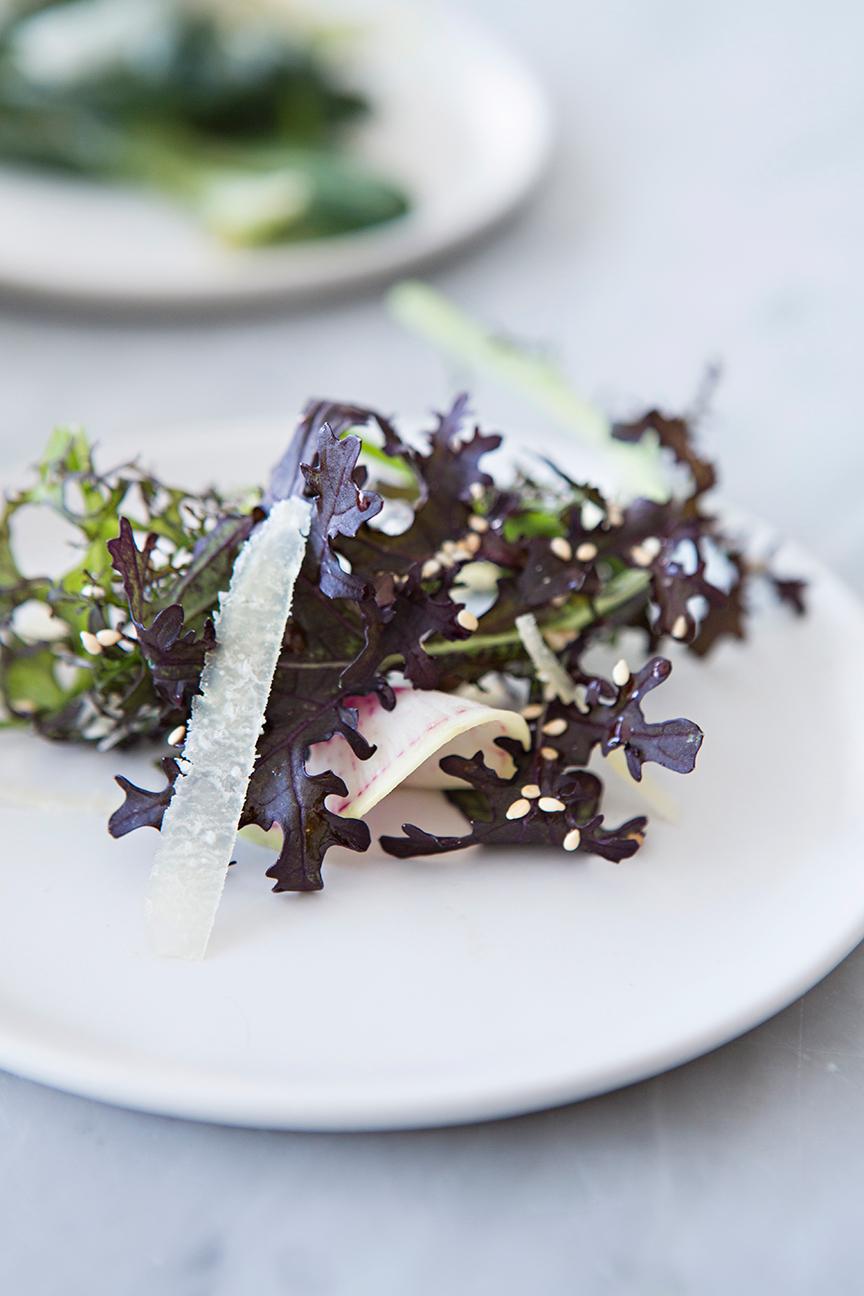 winter tatsoi salad_sundaysuppers_002