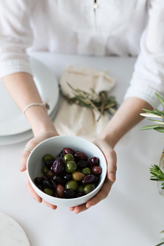 sundaysupprs_homecoking_olives