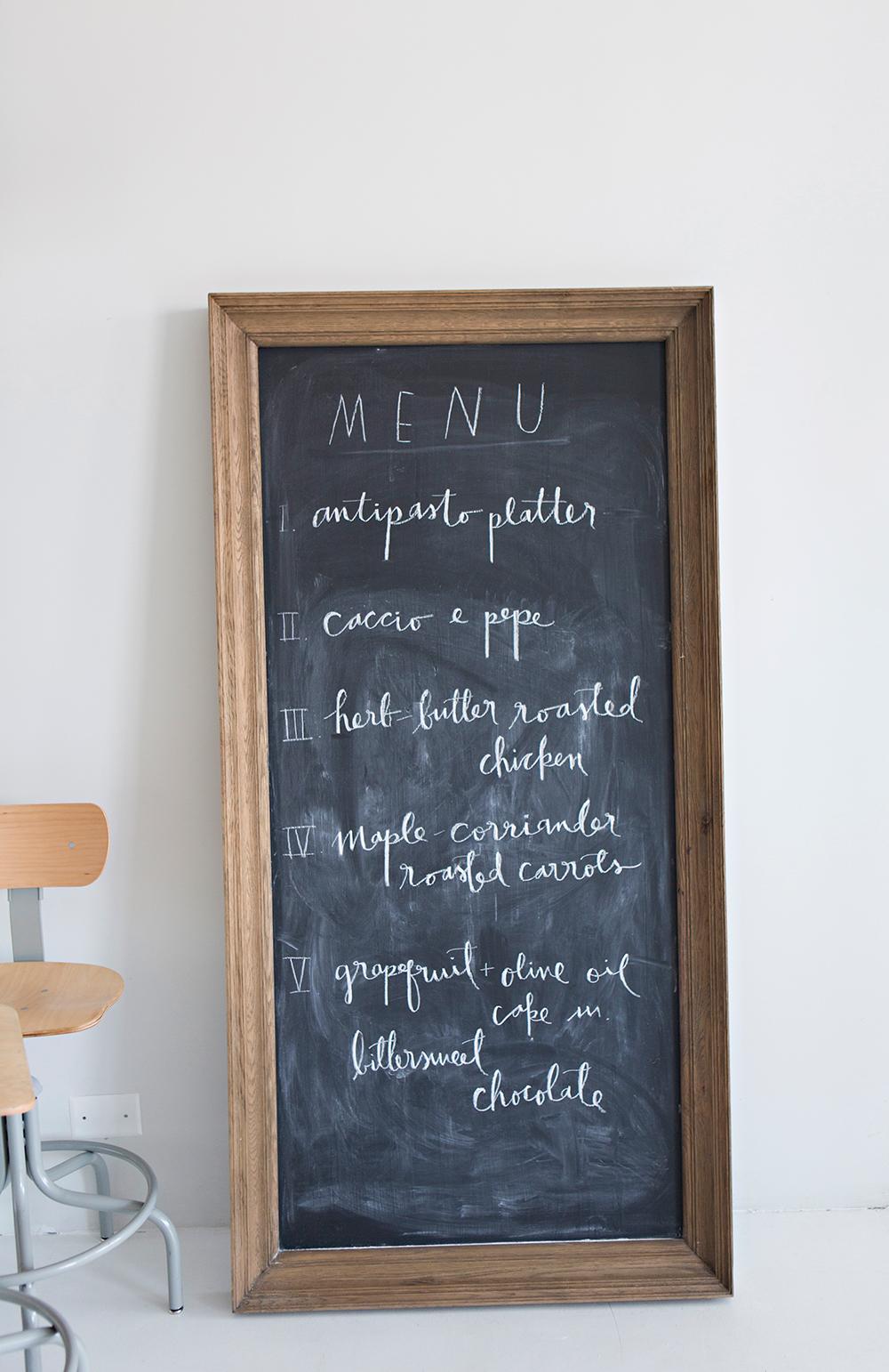 sundaysuppers_menu