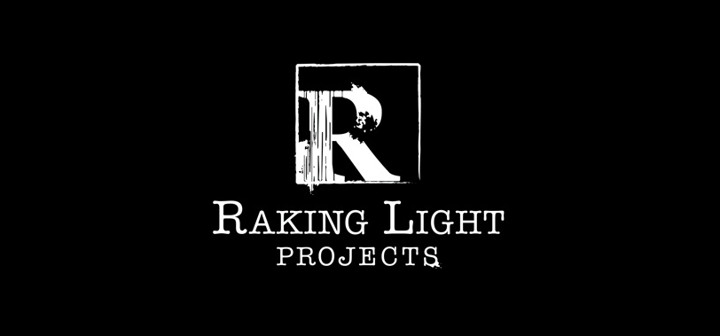 Raking Light