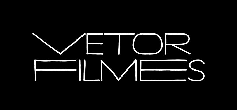 Vetor Filmes