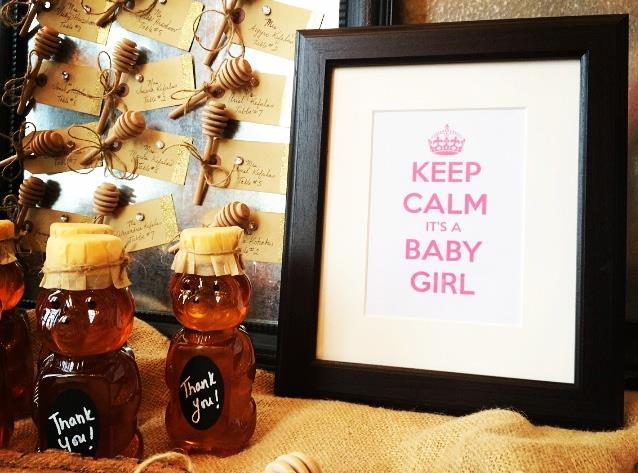 babyshowermarkela04.jpg