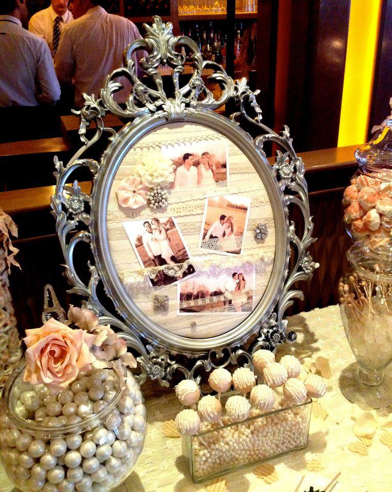 bridalshowermatina17.jpg