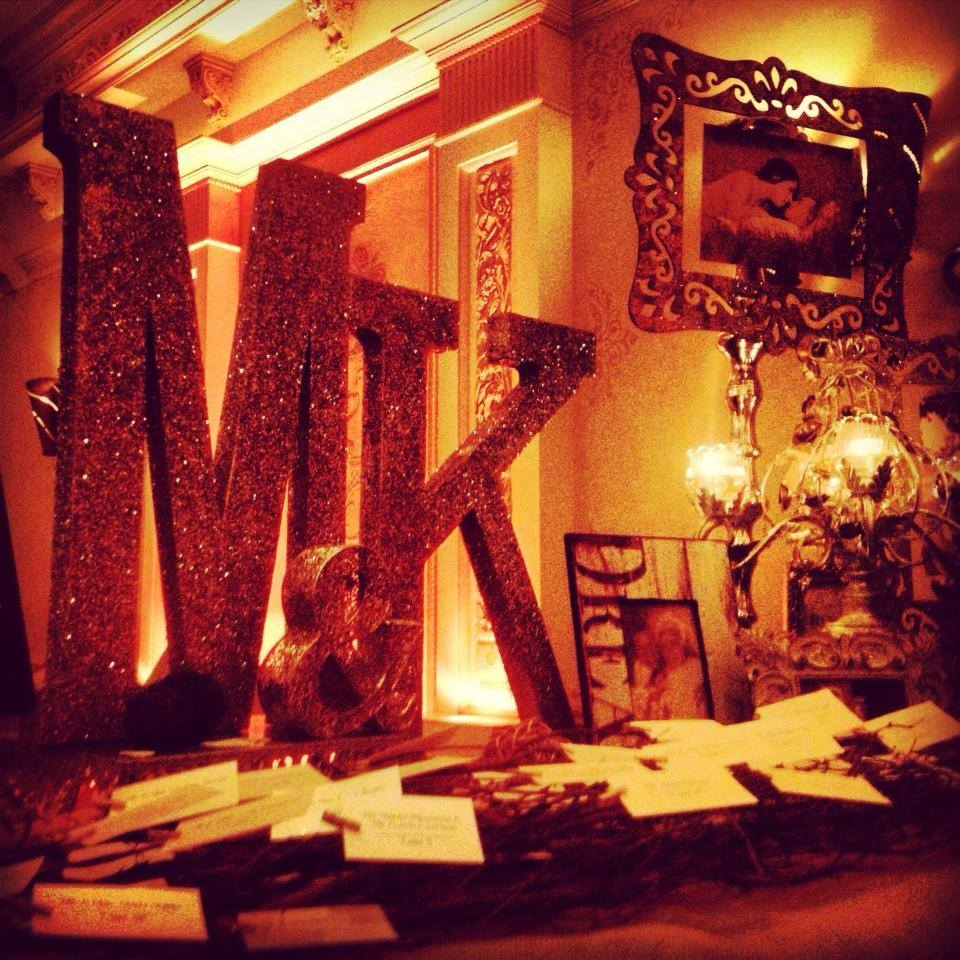 weddingmk01.jpg