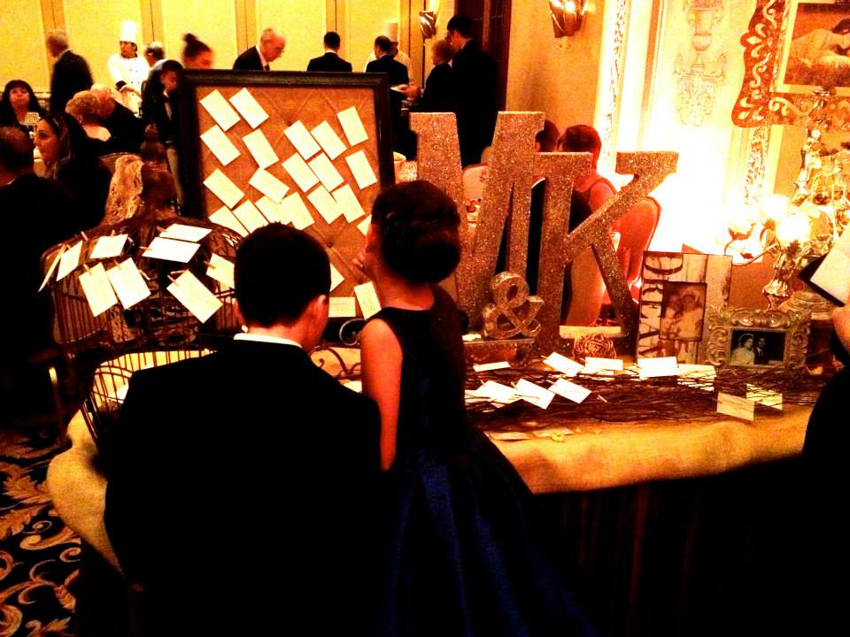 weddingmk12.jpg