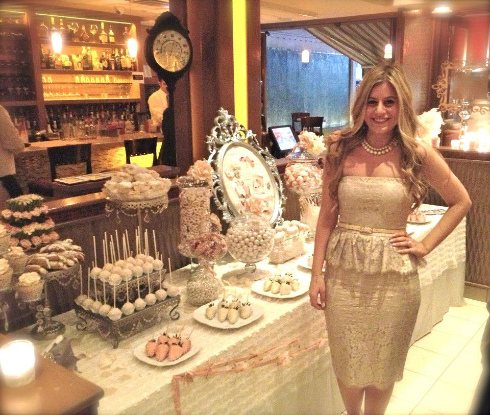 bridalshowermatina01.jpg