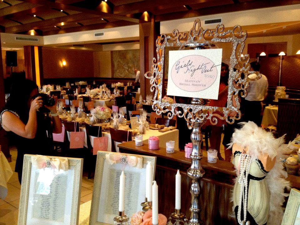 bridalshowermatina06.jpg