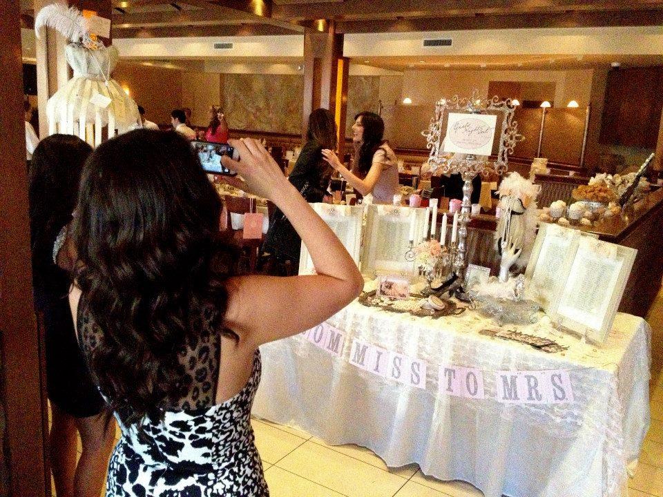 bridalshowermatina08.jpg