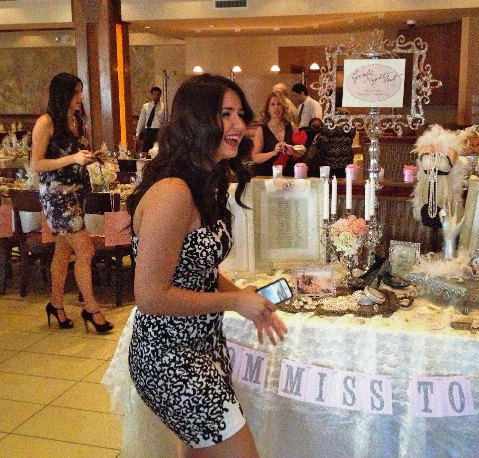 bridalshowermatina09.jpg