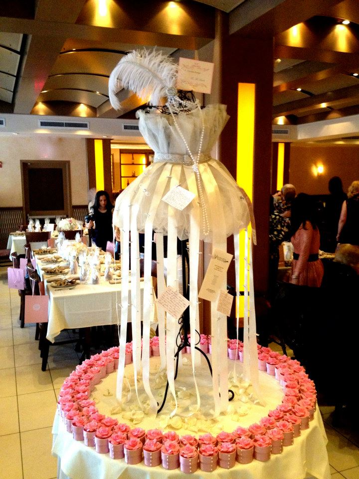 bridalshowermatina15.jpg