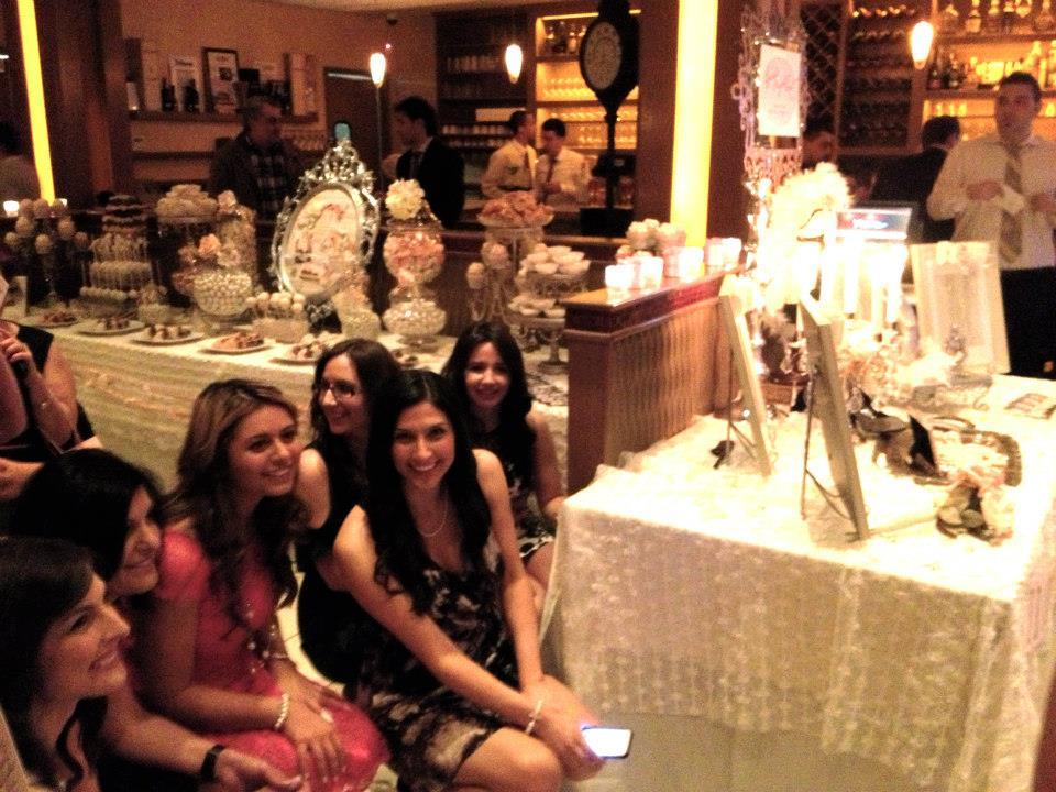bridalshowermatina24.jpg
