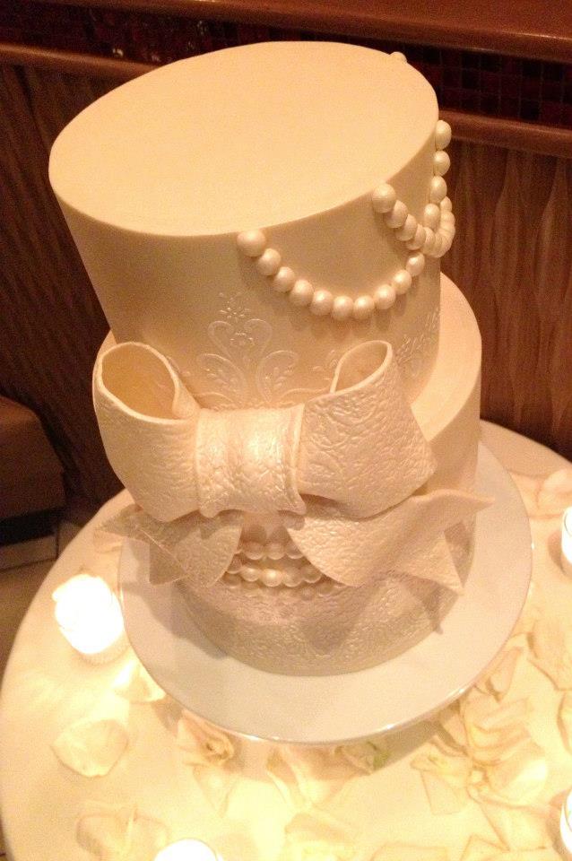 bridalshowermatina27.jpg