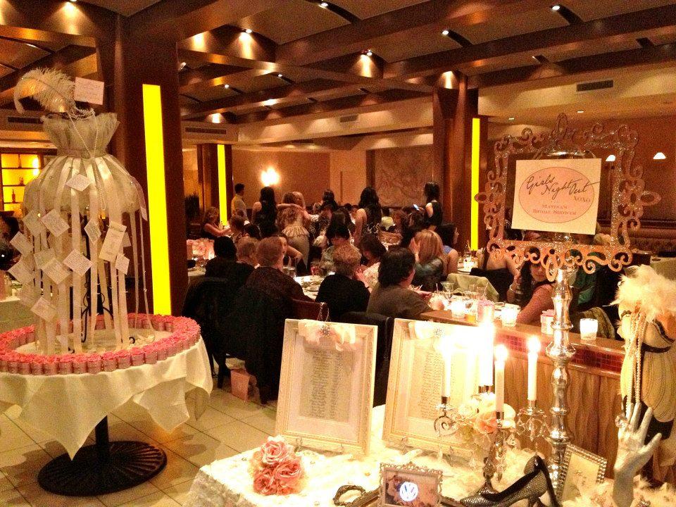 bridalshowermatina29.jpg