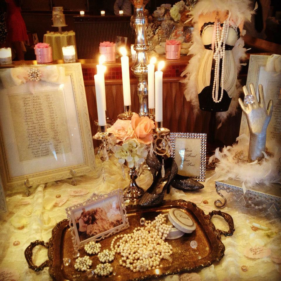 bridalshowermatina33.jpg