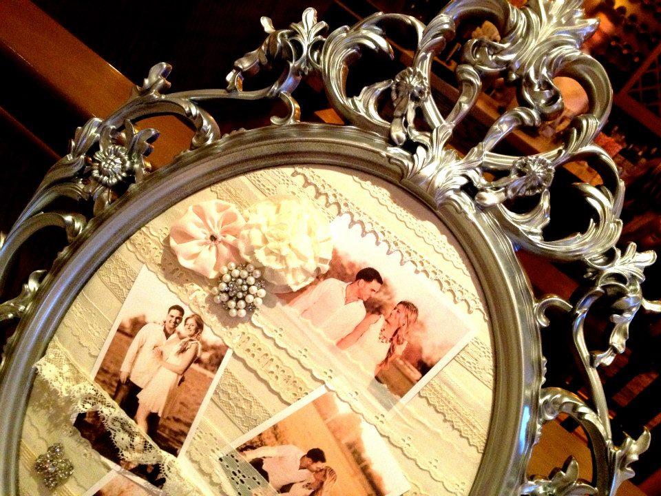 bridalshowermatina37.jpg
