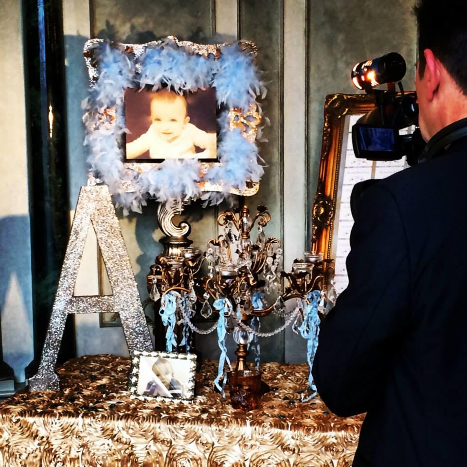 christeningandrew01.jpg