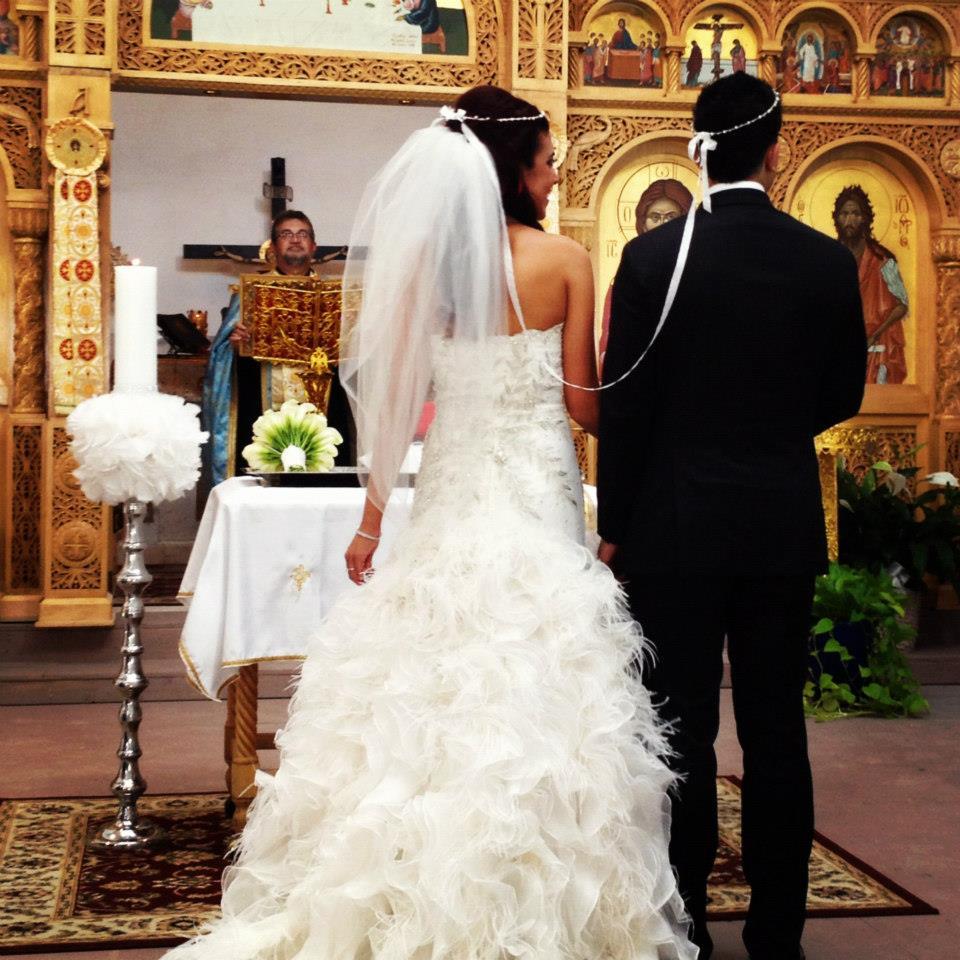 weddingmarkelaandtheo03.jpg