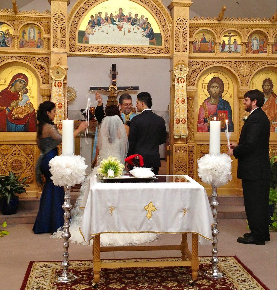 weddingmarkelaandtheo06.jpg
