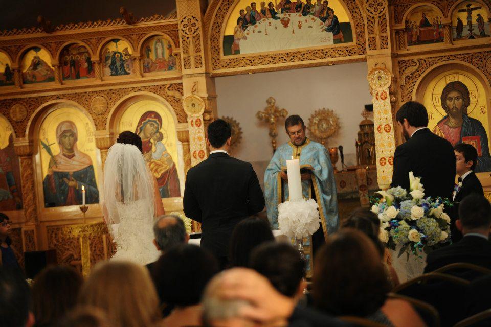 weddingmarkelaandtheo13.jpg