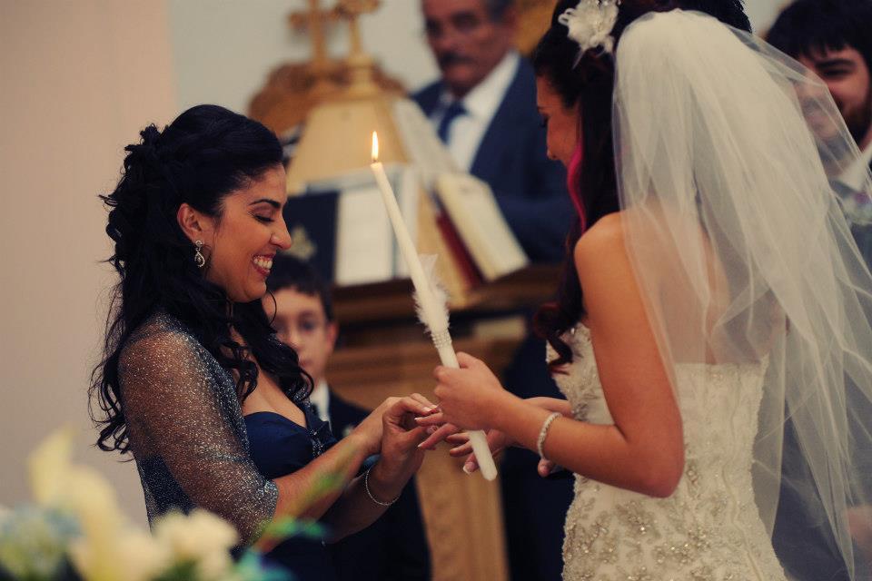 weddingmarkelaandtheo14.jpg