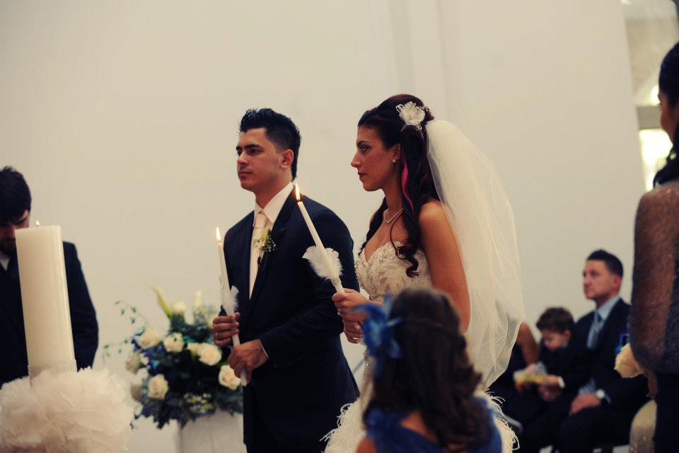 weddingmarkelaandtheo15.jpg