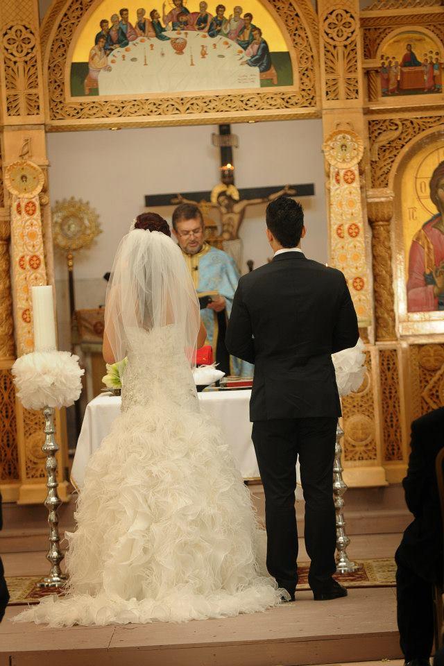 weddingmarkelaandtheo16.jpg