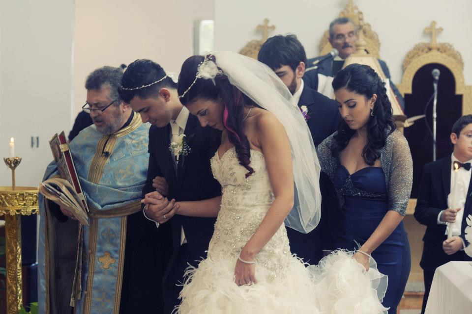 weddingmarkelaandtheo20.jpg