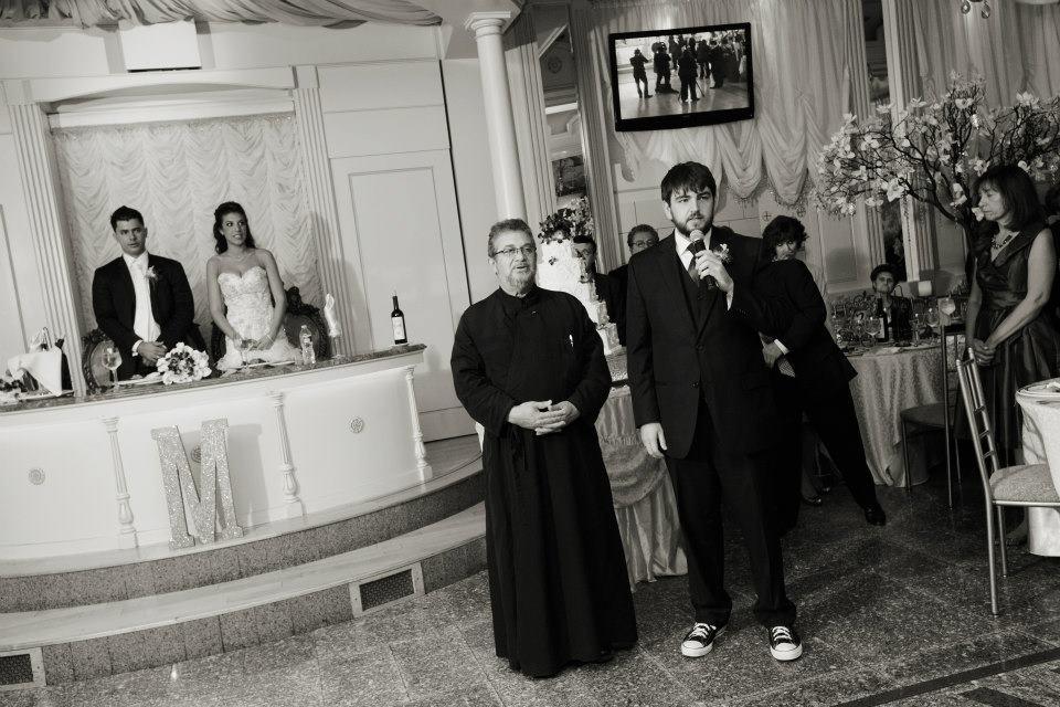 weddingmarkelaandtheo23.jpg