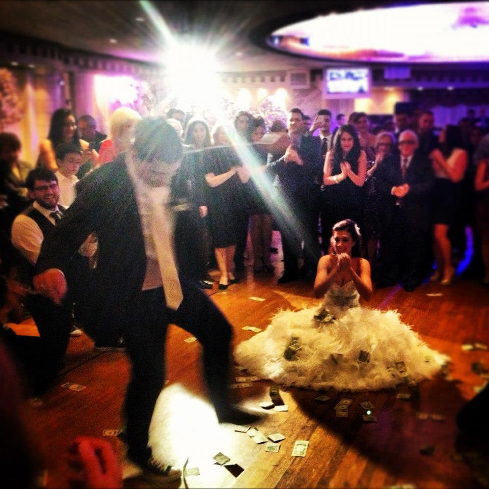 weddingmarkelaandtheo25.jpg