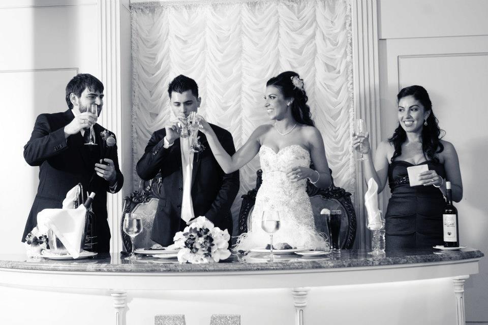 weddingmarkelaandtheo24.jpg